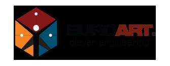 Euroart